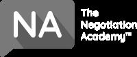 necademy-logo (1)
